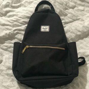 Nova Herschel Mini Backpack!